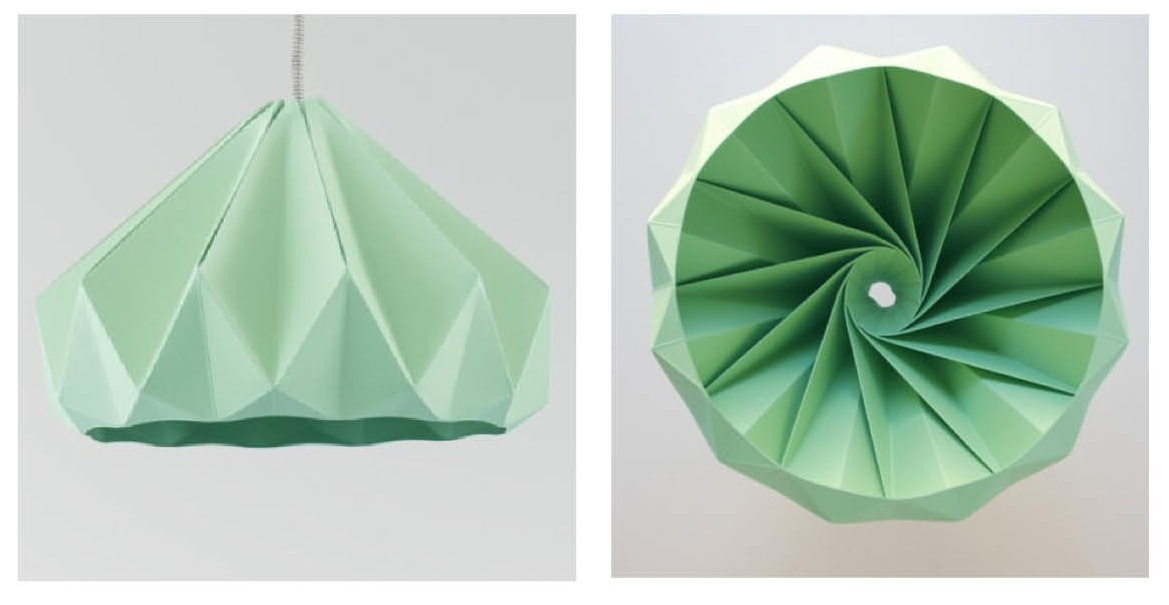 Studio Snowpuppe Lamp : Studio snowpuppe label ei me