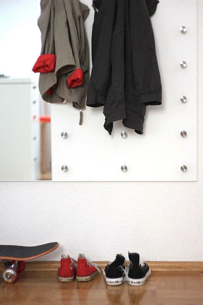 garderobe11