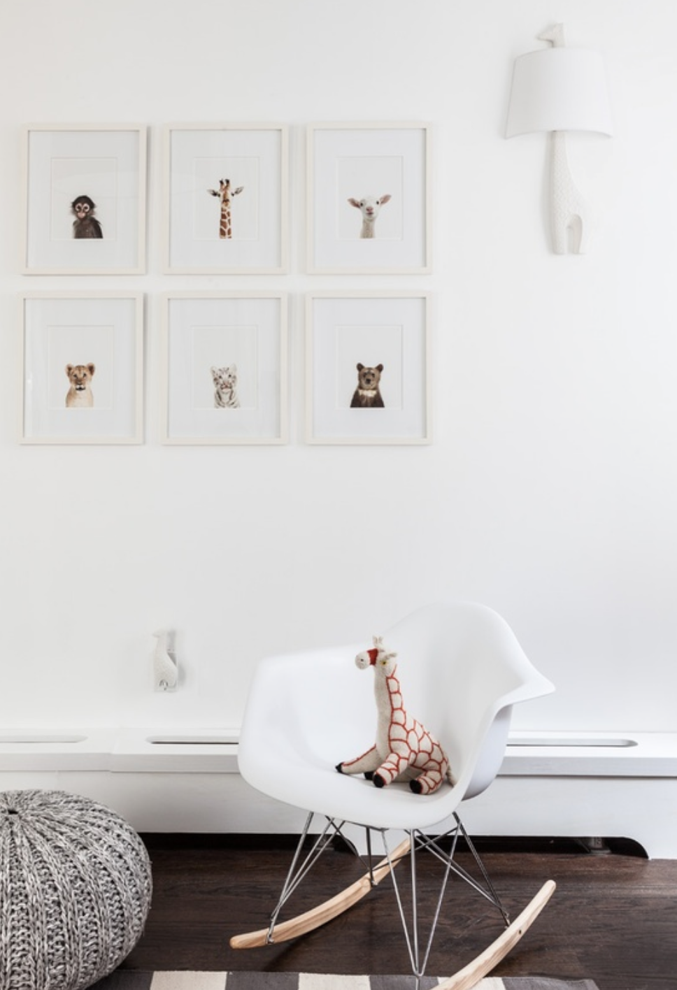 Animal Print Shop by decordots