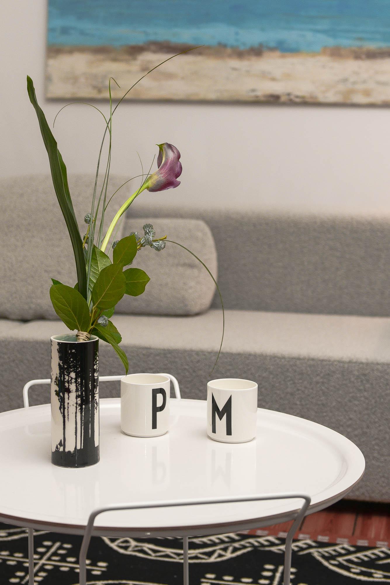vasen design letters