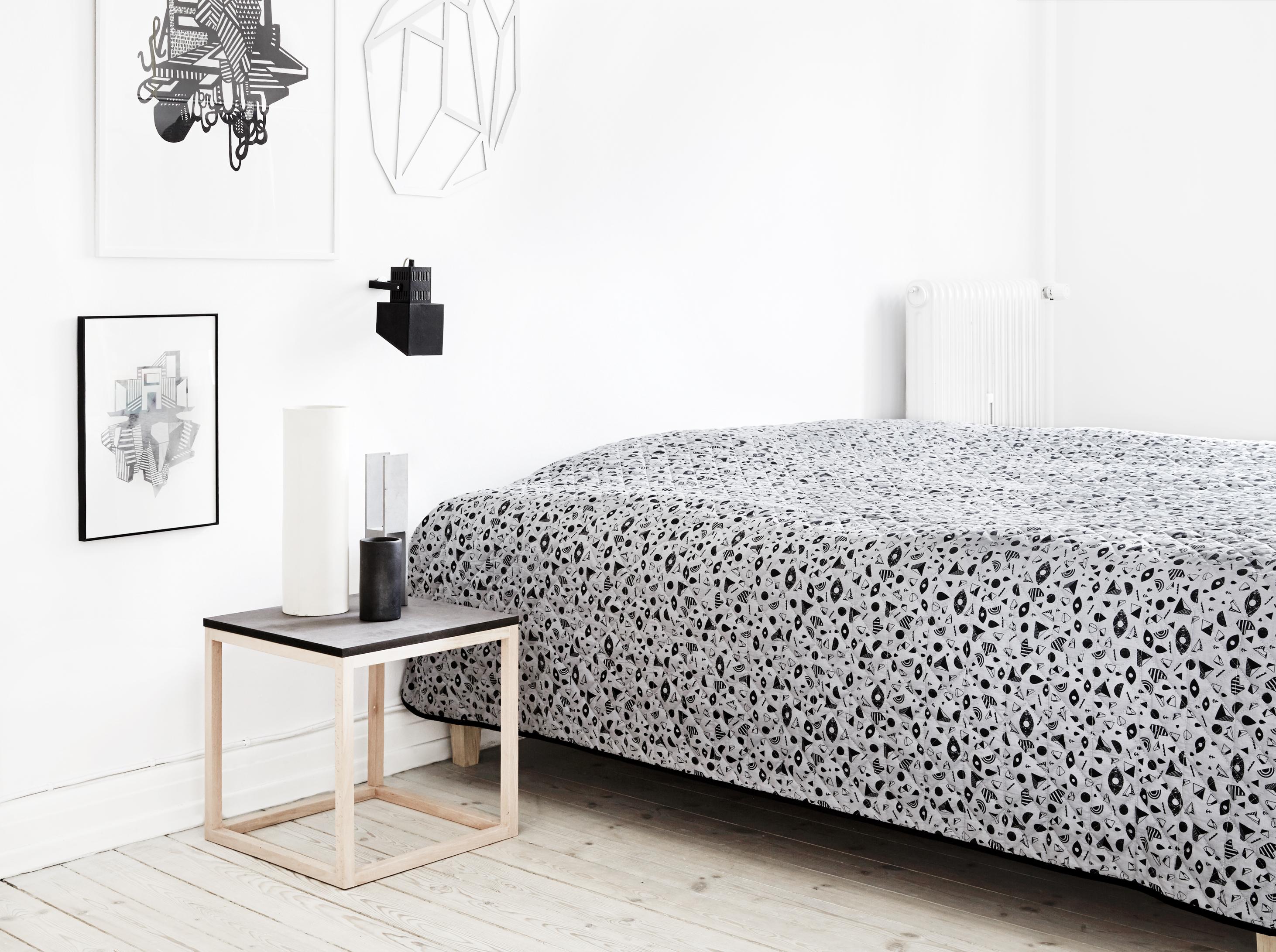 inspirierend aufbewahrung f r ohrstecker selber machen. Black Bedroom Furniture Sets. Home Design Ideas