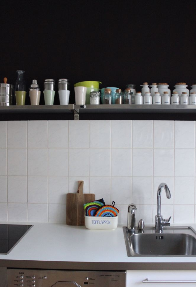 küche_spüle