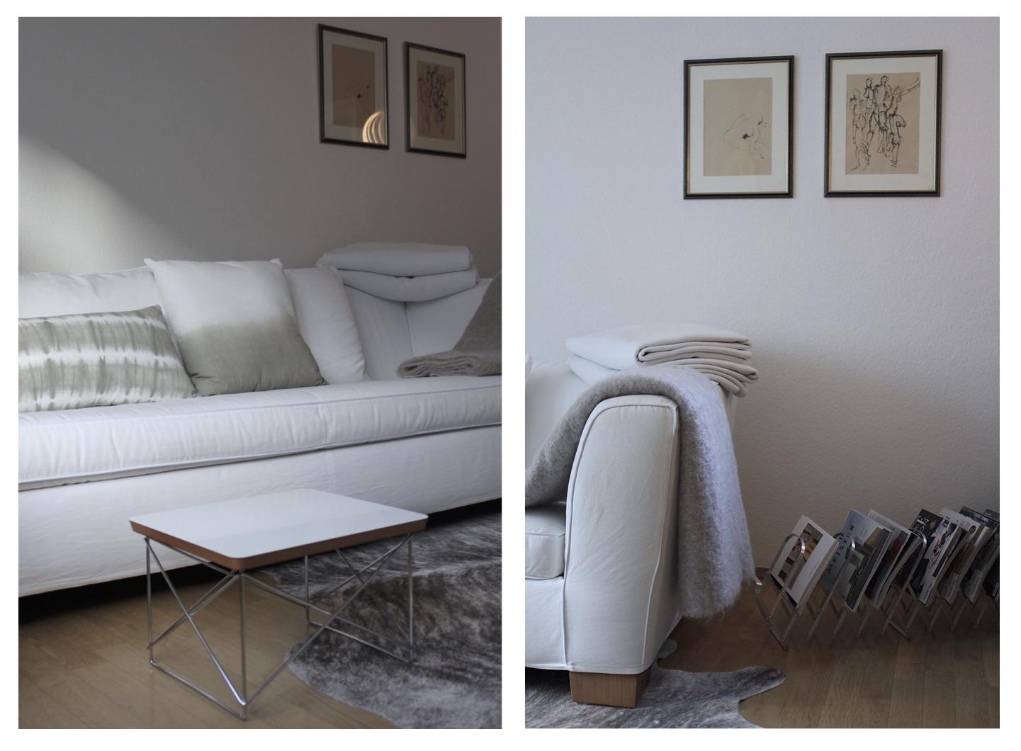 Sofa und So