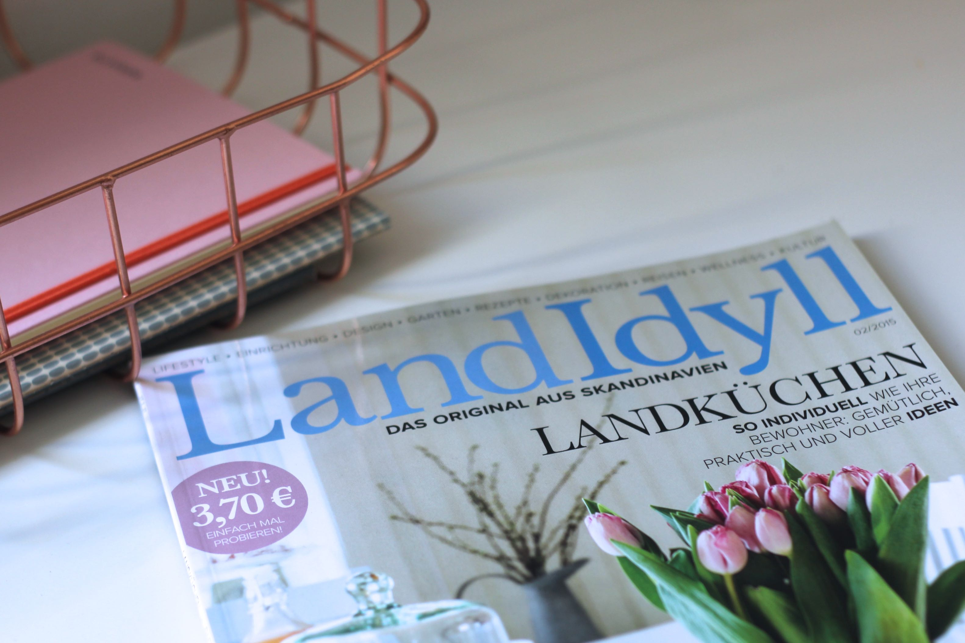 LandIdyll