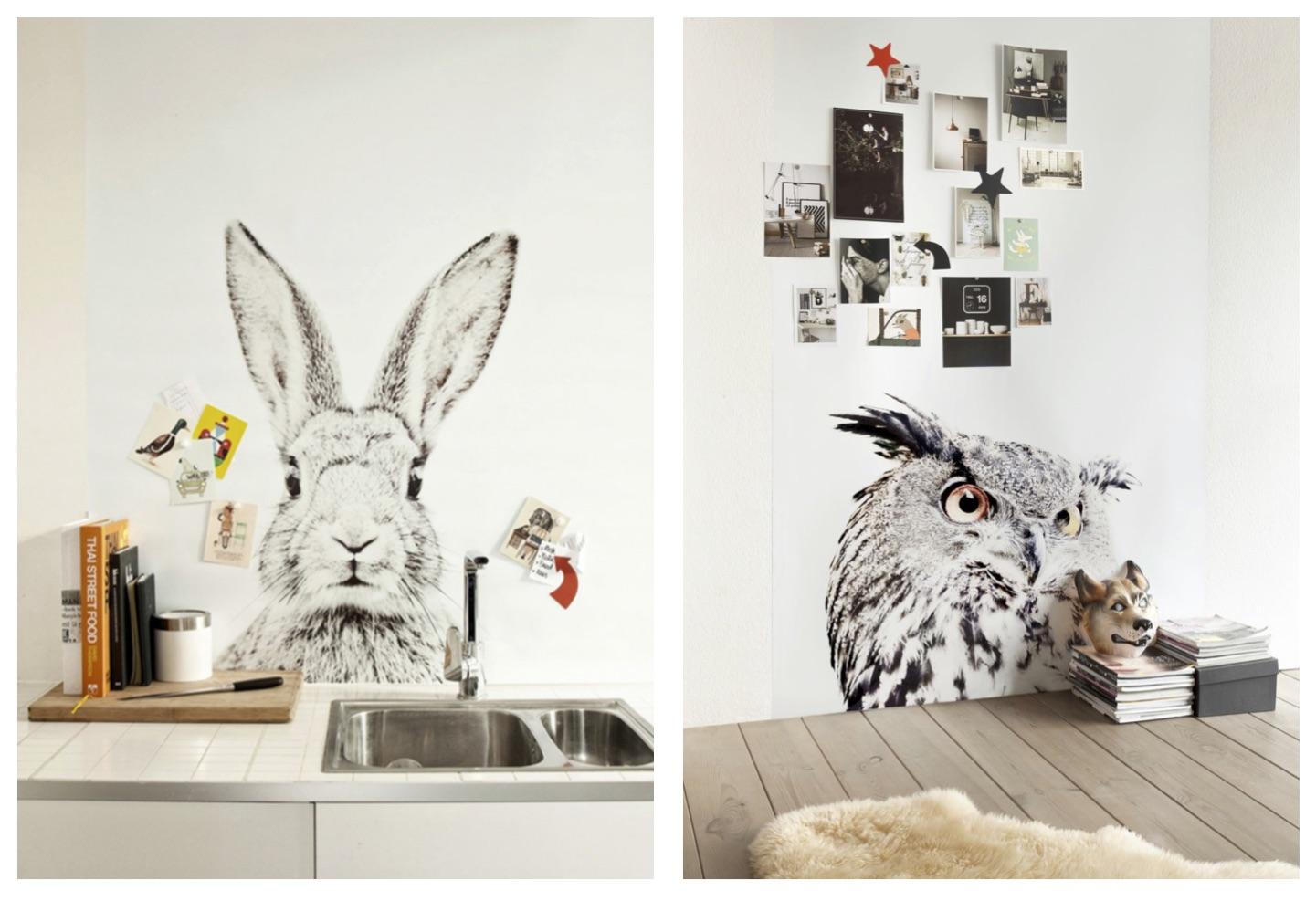 groovy magnets labelfrei me. Black Bedroom Furniture Sets. Home Design Ideas