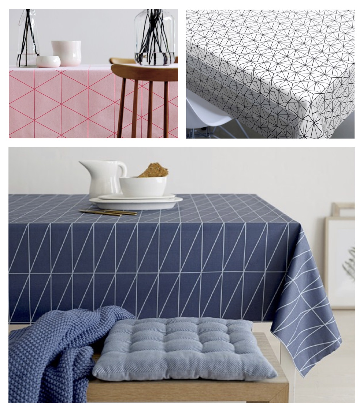 soedahl kissen labelfrei me. Black Bedroom Furniture Sets. Home Design Ideas