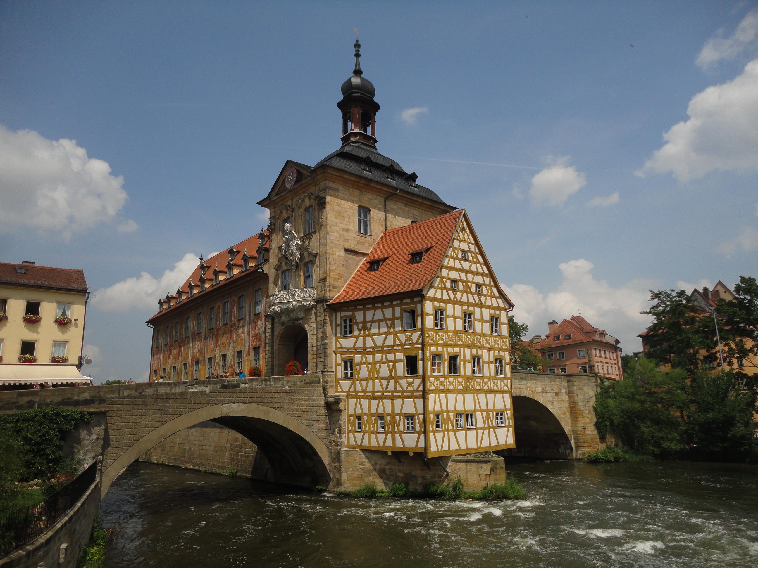 Altesrathaus