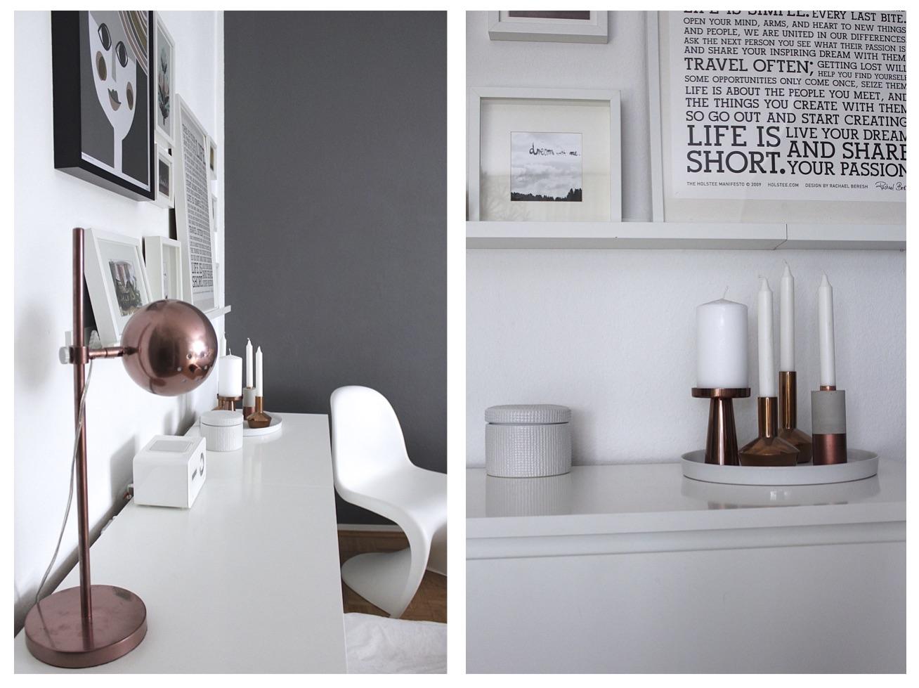 zweiter besuch bei kathrin und jens labelfrei me. Black Bedroom Furniture Sets. Home Design Ideas