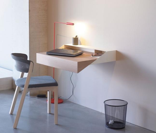 desk box1