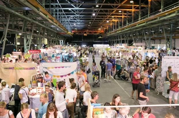 designmarkt halle