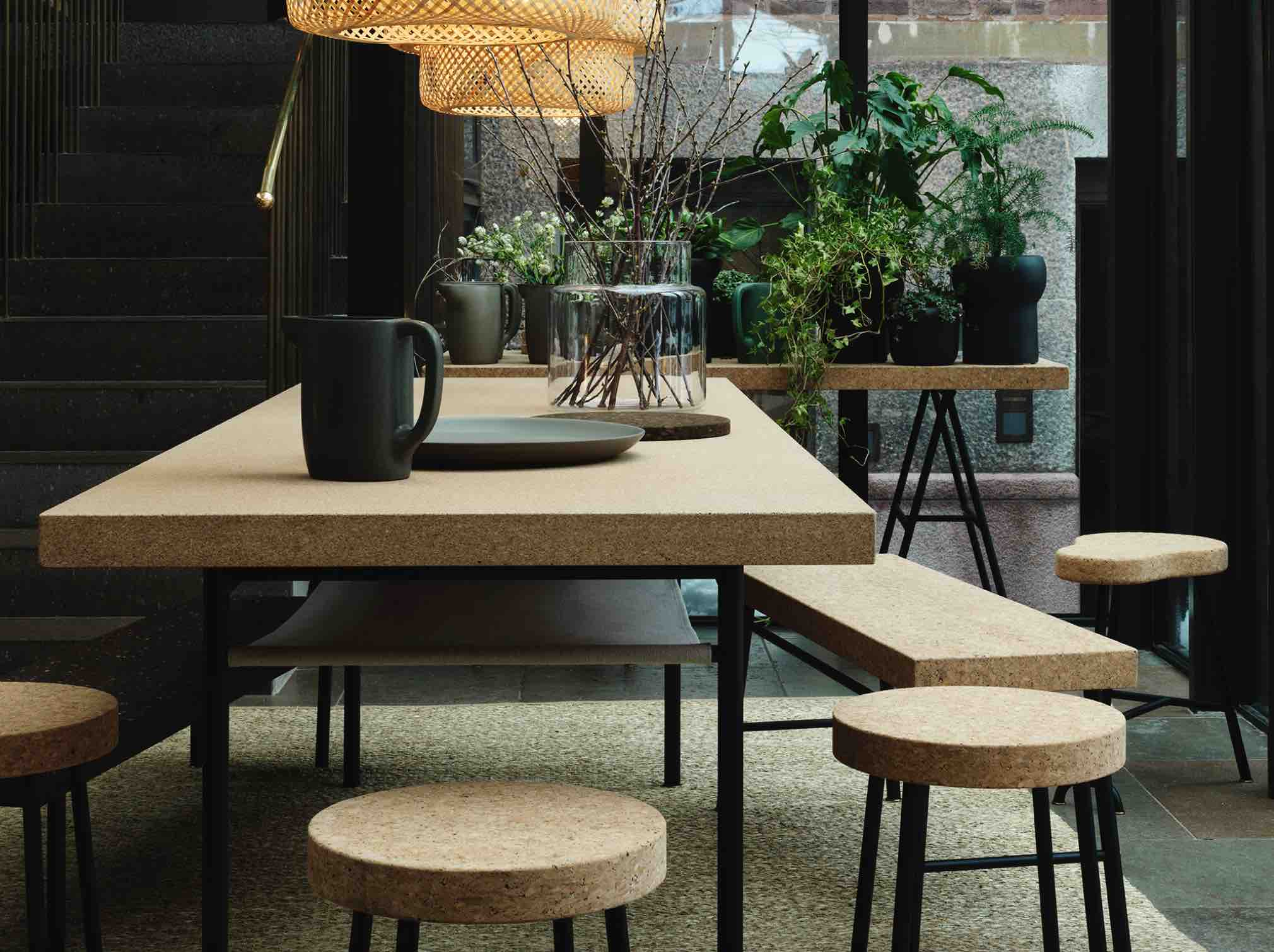 ikea sinnerlig kollektion labelfrei me. Black Bedroom Furniture Sets. Home Design Ideas