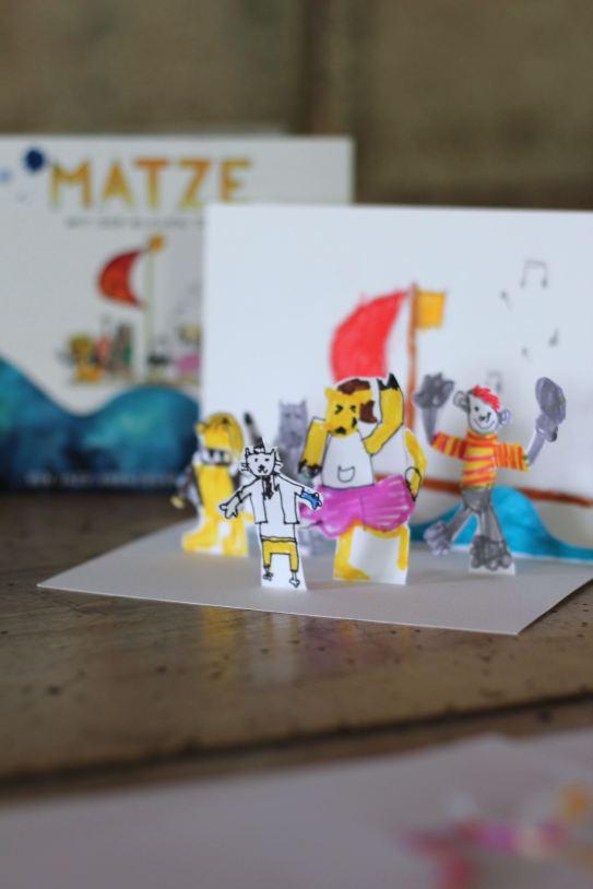 lorenzkarte