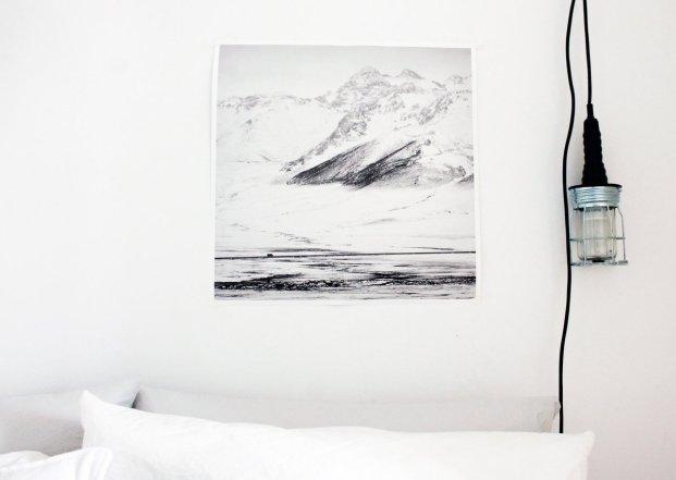 852074-neuer-print-im-schlafzimmer