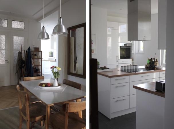flur_küche