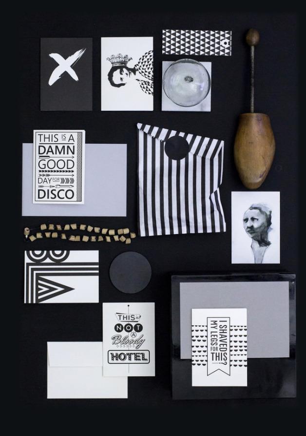 Card Platt Mood