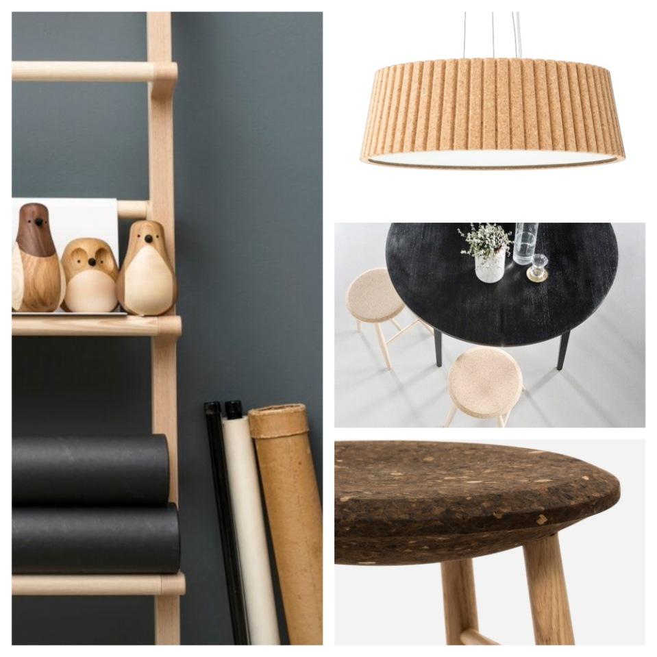 hem labelfrei me. Black Bedroom Furniture Sets. Home Design Ideas