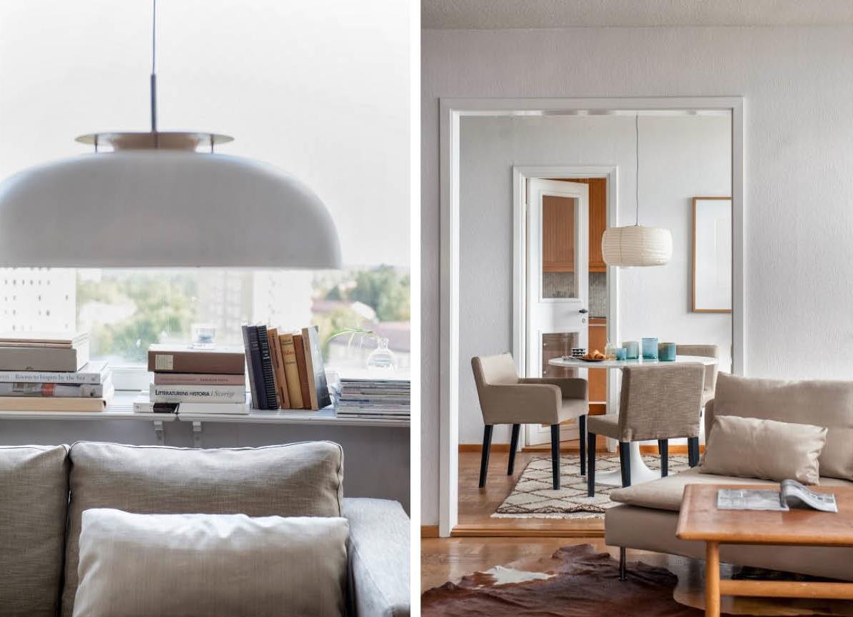 bemz neue kleider f r ikea labelfrei me. Black Bedroom Furniture Sets. Home Design Ideas